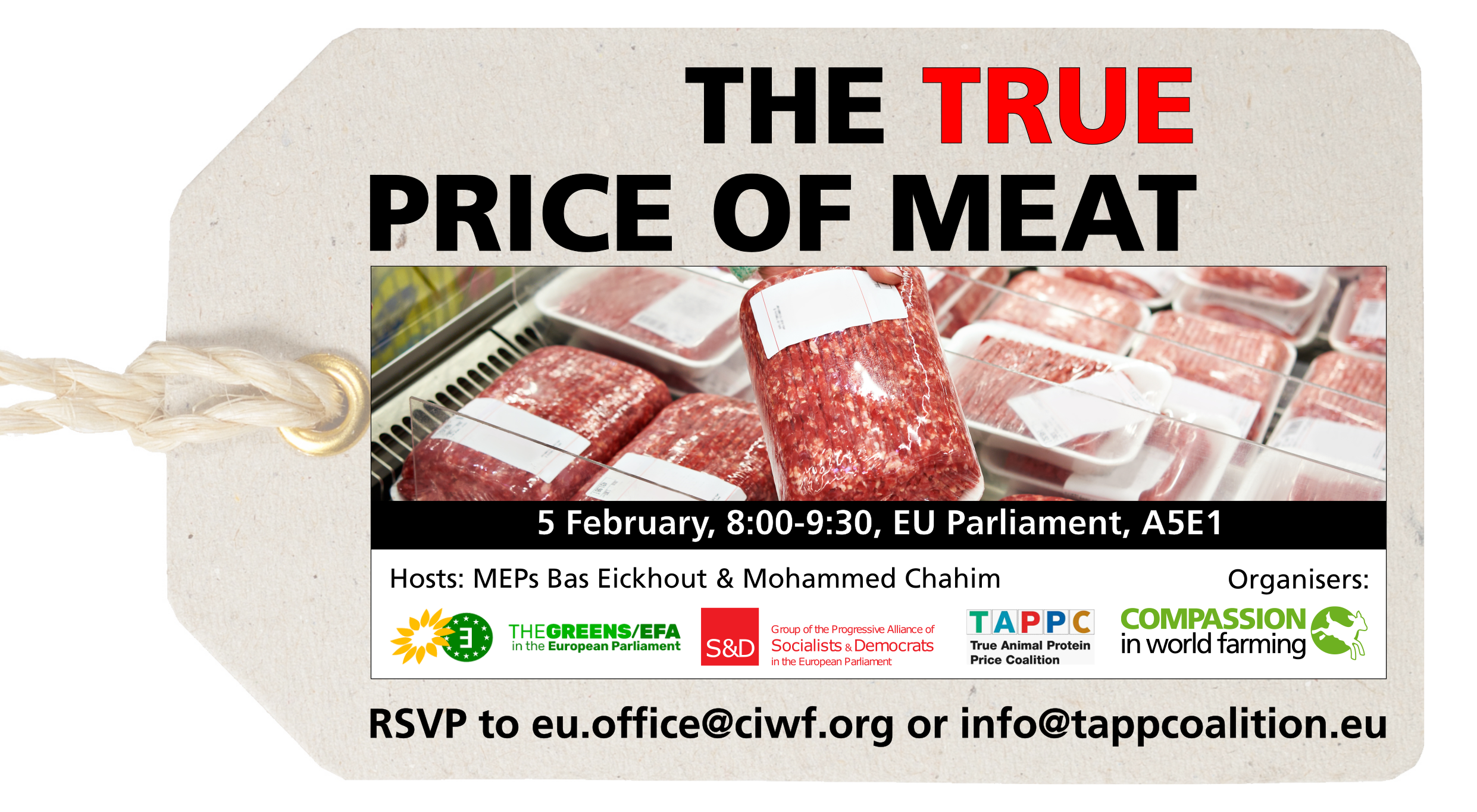 Invite, true pricing meat roundtable, 5.2.2020.png