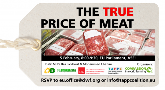 Invite-true-pricing-meat-roundtable-5-2-2020-1579014950.png