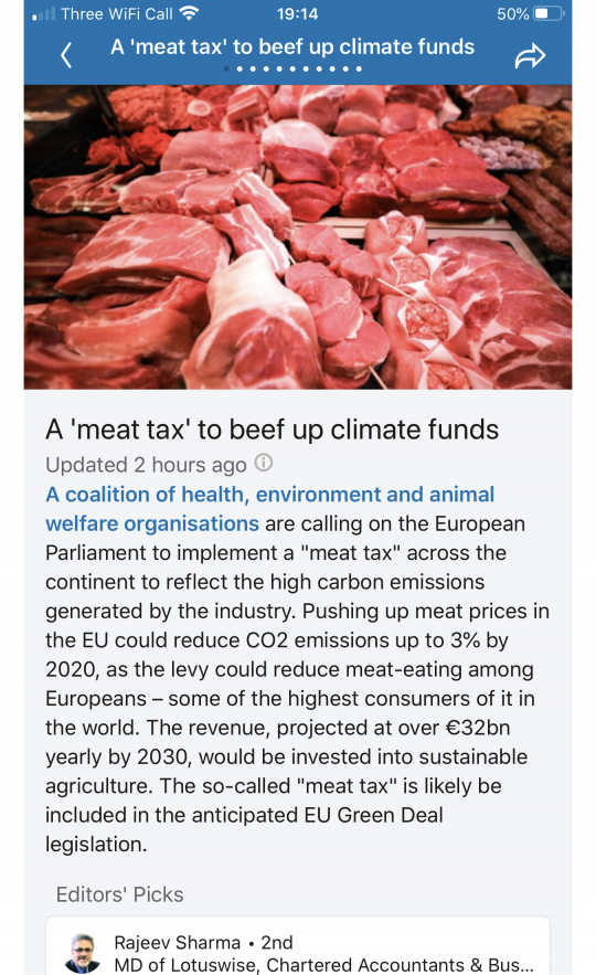 meat-tax-LinkedIn-Editors-picks-1581095772.png